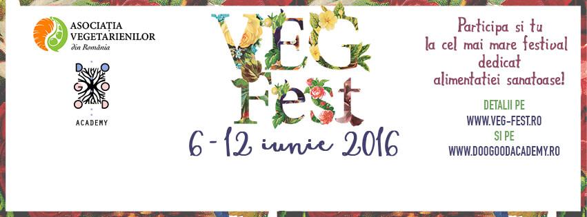 VegFest