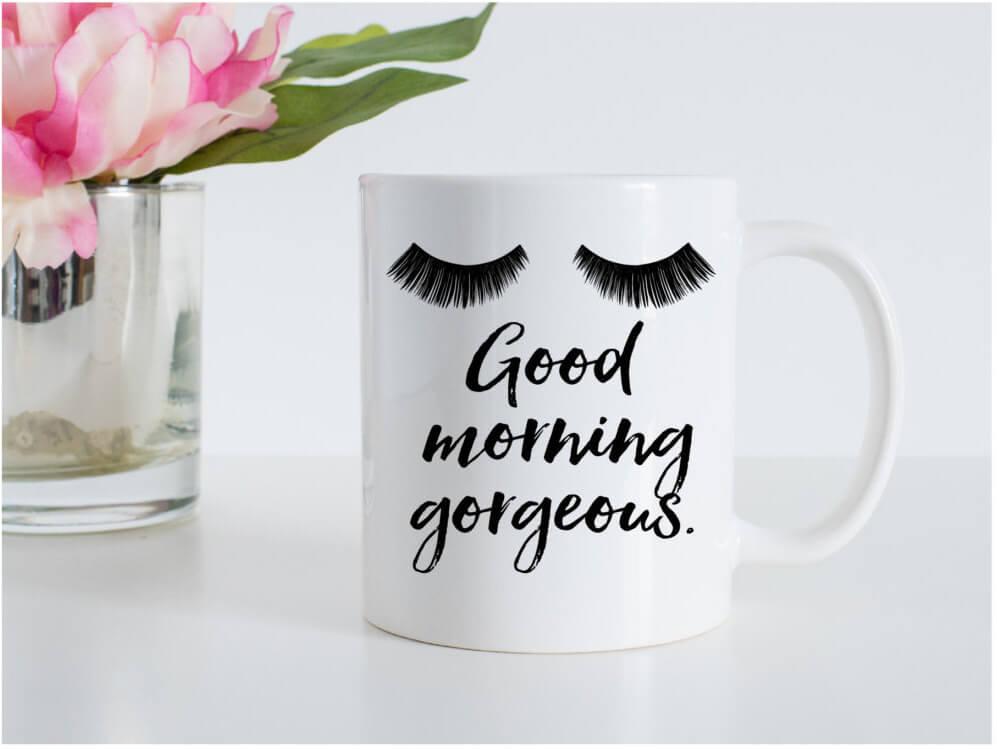 ceasca cu cafea