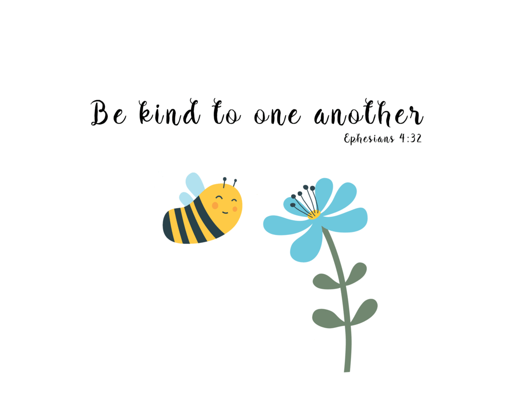 Be_Kind_1024x1024