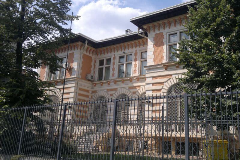 ambasada-sua-1