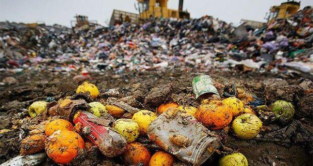 risipa-alimentara-impact-mediu-620x330
