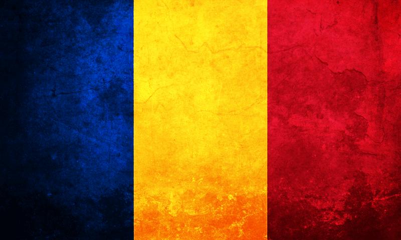romania_flag_by_chokorettomilkku-d7m0vrr