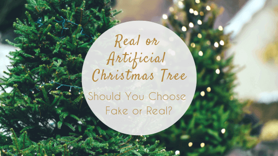 Real-or-Artificial-Christmas-Tree-–-Should-You-Choose-Fake-or-Real-Christmas-Trees_-1
