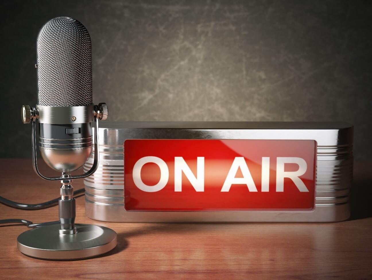 historia-de-la-radio-en-espana
