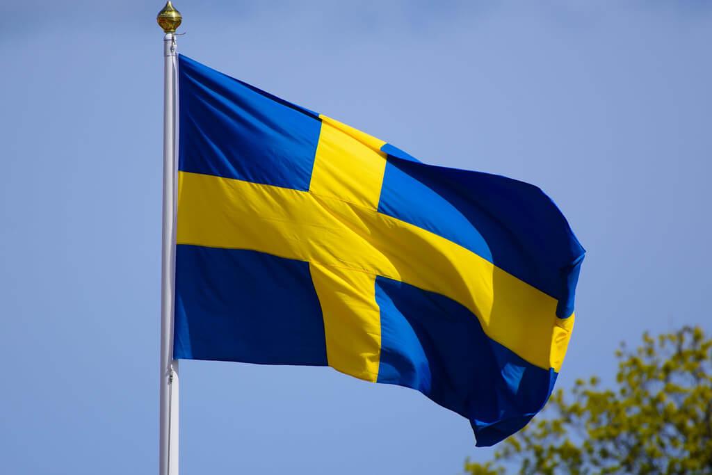 Coronavirus - romani din Suedia