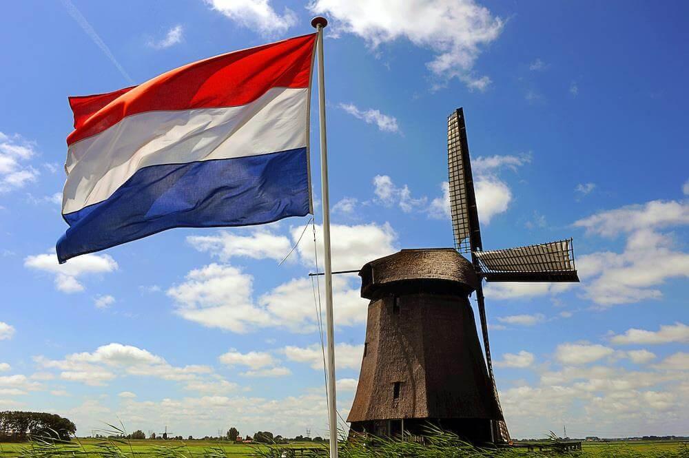 Coronavirus - romani din Olanda