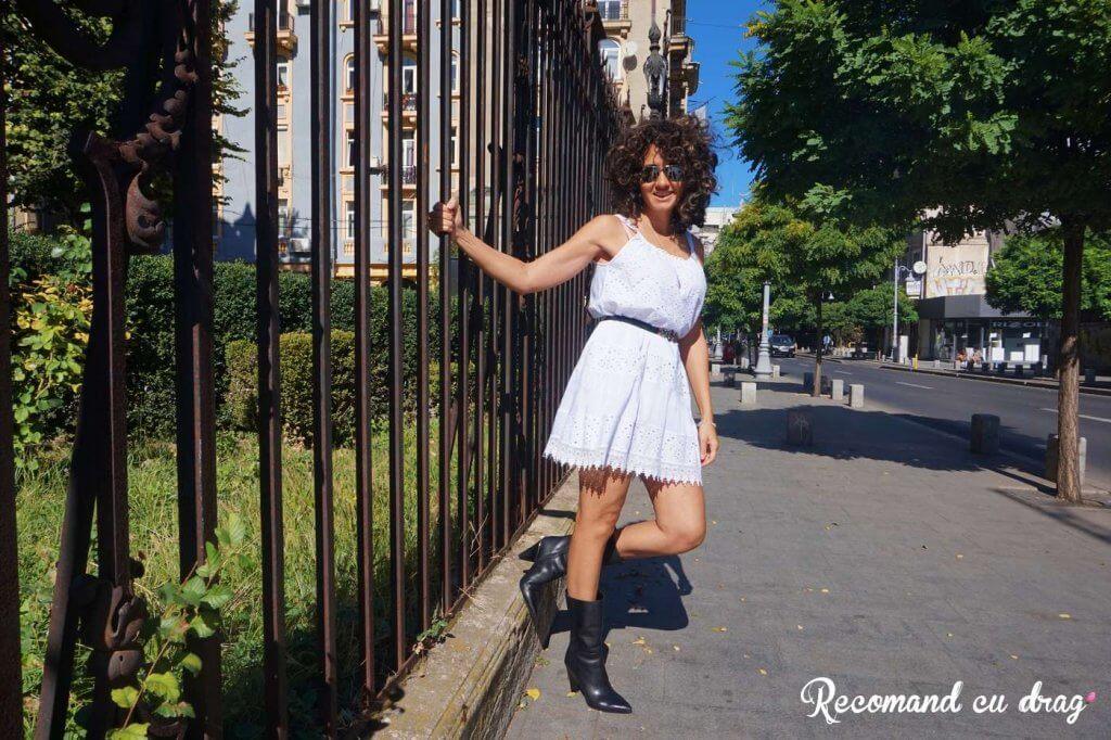 rochie Bonprix